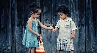 円滑な人間関係を創るために